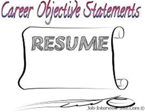 Counselor Resume Examples Great Sample Resume