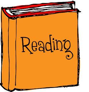 Homework Center: Writing a Book Report - factmonstercom