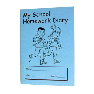 Book review homework year